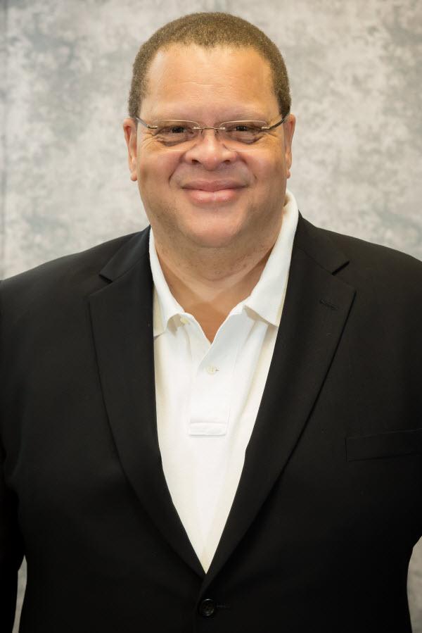 Moreland Adams | Vice President | Southeastrans