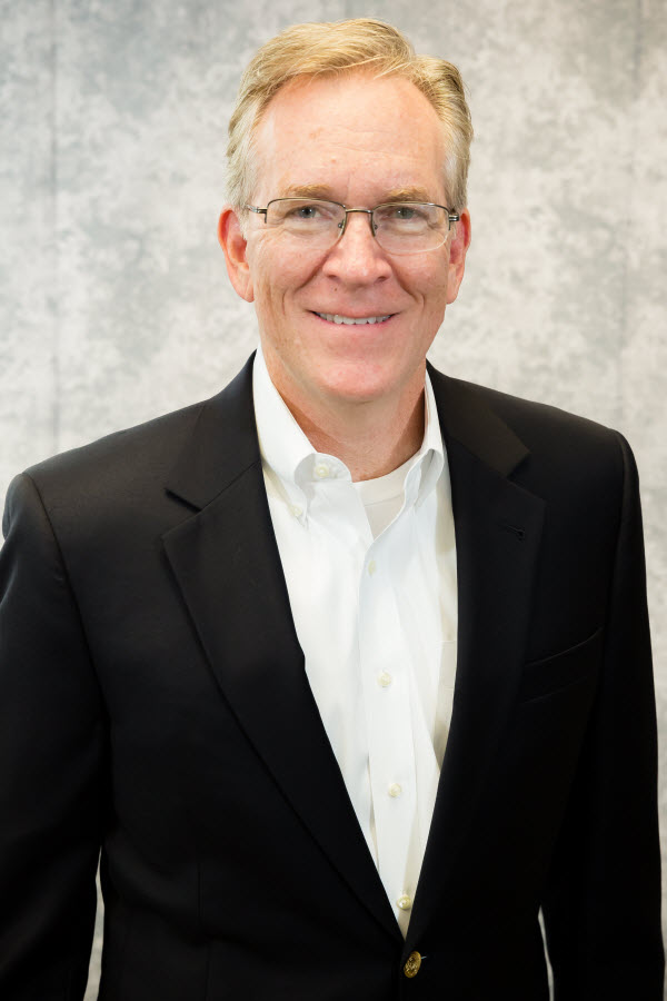 Rob Zachrich | Chief Operating Officer | Southeastrans