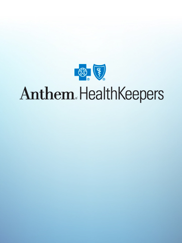 Southeastrans Contracts with HealthKeepers, Inc.
