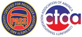 pass_ctaa-logos