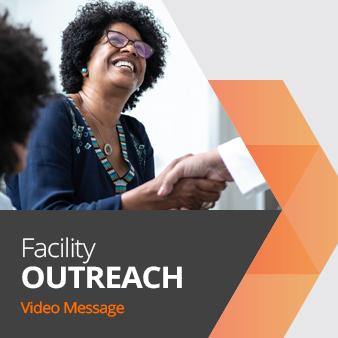 Southeastrans Video Message – Indiana Facilities – Linda Potts